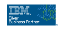 IBM SILVER PARTNER OPEN CANARIAS