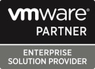 VMware Enterprise partner open canarias